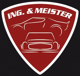 Ing. & Meister Köhler KFZ-Technik GmbH Logo